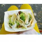 Chando's Tacos in Sacramento