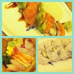 SATO Sushi in Fullerton, CA