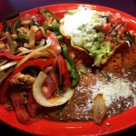 Mi Pueblo Real Bar and Grill in Mount Pleasant