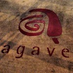 Agave Restaurant in Atlanta