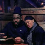 Outback Steakhouse in Calumet City