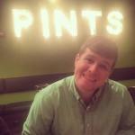 Pies & Pints in Beavercreek, OH
