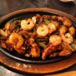 Vallarta's Restaurante Mexicano in Tampa
