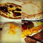 Chelokababi Restaurant in Sunnyvale