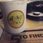 Dilly Deli in Tulsa, OK