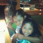 Applebee's in Olive Branch