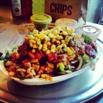 Chipotle Mexican Grill in Palmdale, CA