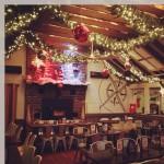 Bungalow Bar and Restaurant in Queens