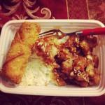 Chinese Food On Broad Street Meriden Ct