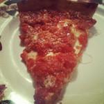 Lou Malnati's Pizzeria - Buffalo Grove in Buffalo Grove, IL