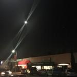 LA Lanterna Ristorante in San Mateo, CA