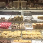 Corbo's Bakery in Cleveland