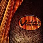 Vito's Chop House in Orlando, FL