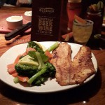 Outback Steakhouse in Cuyahoga Falls, OH