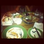 Applebee's in Camden, DE