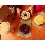 Dunkin Donuts in Cary