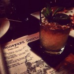 Boneyard Bistro in Sherman Oaks, CA