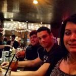 Monkey Bar in Sacramento