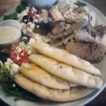 Cafe Athens in Loveland