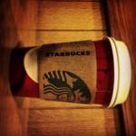 Starbucks Coffee in Schertz, TX