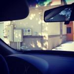 Taco Bell in Winona, MN
