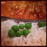 Shalimar Restaurant in Seattle, WA