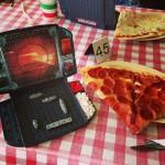 Abbondanza Pizzeria LLC in Longmont