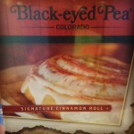 Black-Eyed Pea Restaurants - Denver in Denver