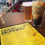 The Black Bird Cafe in Minneapolis, MN