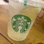 Starbucks Coffee in Greendale, WI