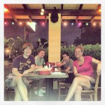 Marina's Mexican Cuisine in Baton Rouge, LA