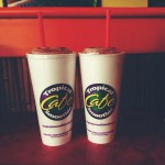 Tropical Smoothie Cafe in Rockledge