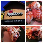 Applebee's in Canton, MI