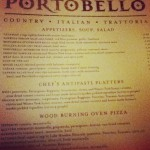 Portobello in Orlando, FL