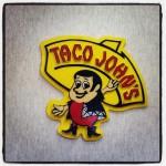 Taco Johns in Winona