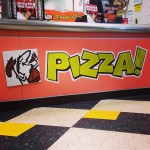 Little Caesars Pizza in Troy