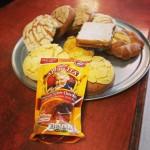 Regia Bakery Panaderia in Leander