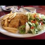 Morelia Grill in Round Rock