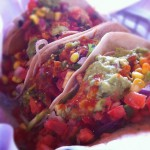 Zaba's Mexican Grill in Las Vegas