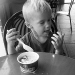 Cold Stone Creamery in Topeka, KS
