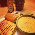 Panera Bread in Rochester, MN