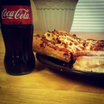 Pizza Hut in Jesup