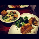 Red Lobster in Jacksonville