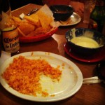 Casa Don Gallo Mexican Cuisine in Knoxville