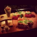 Misaki Japanese Cuisine Sushir Bar in Hyannis
