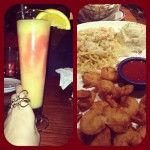 Red Lobster in Phoenix