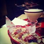 El Torito Mexican Restaurant in Irvine, CA