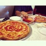 Julios Famous Pizzeria Inc in Fairless Hills