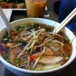 Pho Bac Hoa Viet Restaurant in Stockton