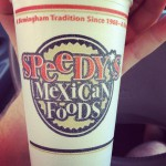 Speedy Mexican Foods in Bessemer, AL
